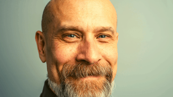 Ultimate Ways On How To Regrow Hair On Bald Spot