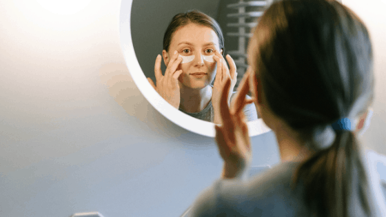 Everything You Need To Know About What Causes A Pimple
