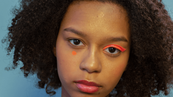 How To Get Curls Back After Heat Damage