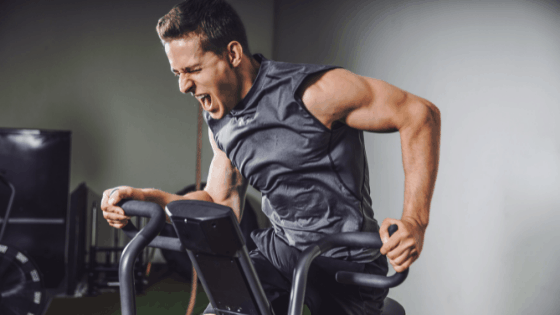 This incredible 8-Move Workout Will Improve Your Posture