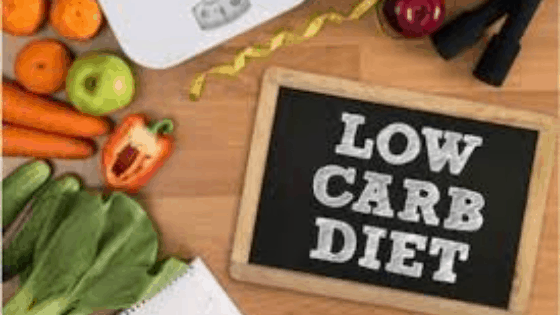 The 8 Most Popular Ways To Do A Low-Carb Diet