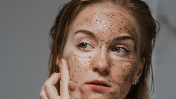 Amazing Combination Skin Care Routine Tips Everyone Should Know