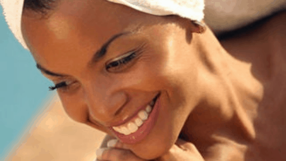 What Everyone Ought To Know About Skin Care Routine For Acne Prone Sensitive Skin