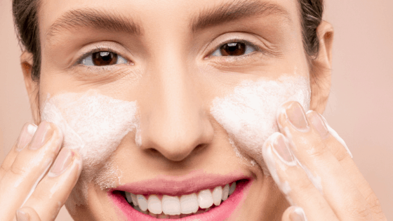 Best Skincare Routine For Dry Acne Prone Skin That Will Amaze Everyone