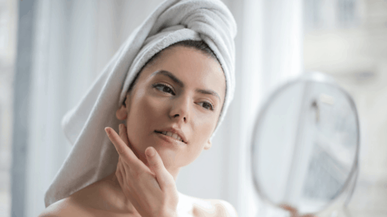 best-skin-care-products-for-oily-acne-prone-skin