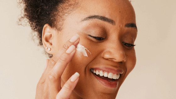 Amazing Steps For Skin Care Routine For Oily Acne Prone Skin