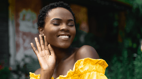 Here Are Some Best Skin Care Routine For Dry Skin And Acne That Works