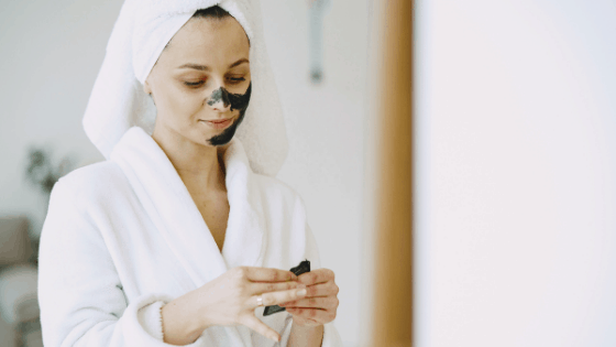 Here Are Some Best Indian Home Remedies For Oily Skin You Need To Try