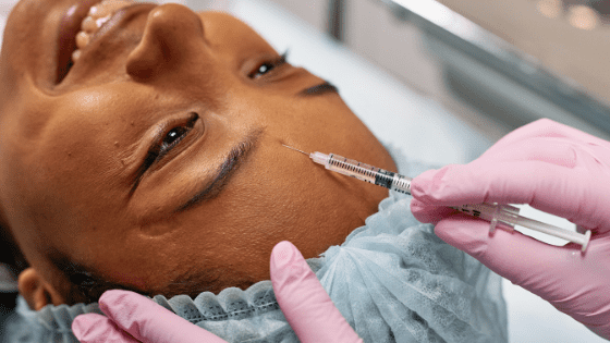 Everything You Need To Know About How Long Does Botox Last In Forehead