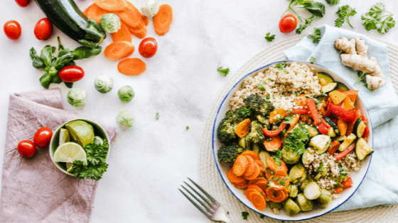 The 8 Best And Effective Diets, According To Experts